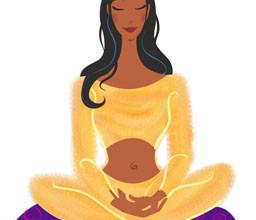 """yoga 256x220 - 7 причини да кажете """"ДА"""" на йогата"""