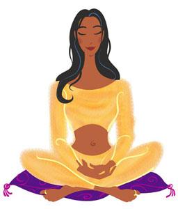 """yoga - 7 причини да кажете """"ДА"""" на йогата"""