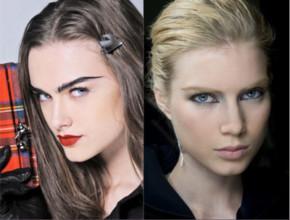 1 290x220 - Какво да оставите в козметичната си чантичка за пролетния си макияж и какво не...