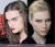 Какво да оставите в козметичната си чантичка за пролетния си макияж и какво не…