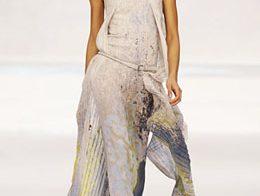 14 260x196 - Пролет 2009 - нежност в модата!
