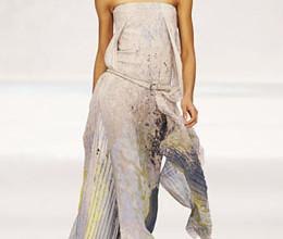 14 260x220 - Пролет 2009 - нежност в модата!