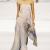 Пролет 2009 – нежност в модата!