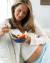 Как да контролирате теглото си по време на бременността