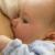 Ползата от кърменето