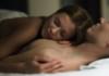Какво се крие зад еротичните сънища