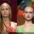 Пролет-лято 2009: Грим – тенденции в цветовете