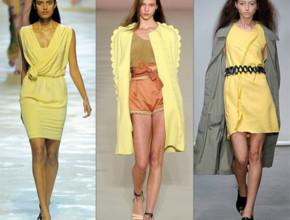 1s jalto 290x220 - Пролет-лято 2009: Тенденции в цветовете