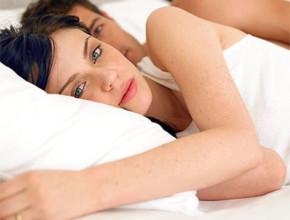 51 290x220 - 5 начина да се разкрепостите в леглото
