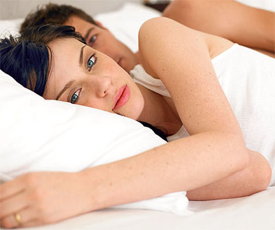51 - 5 начина да се разкрепостите в леглото