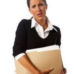 8 150x150 - 8 причини да смените работата си
