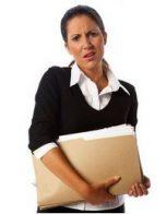 8 причини да смените работата си