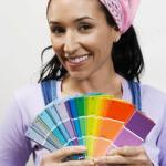 cvetove 150x150 - Изберете най-подходящия цвят за интериора на вашия дом