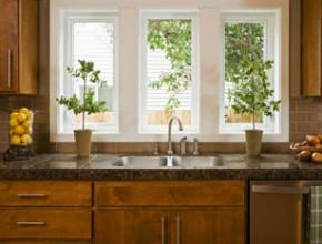 kuhnia 290x220 - Идеи за дизайн на кухнята