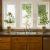 Идеи за дизайн на кухнята