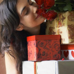 podarak 8 mart 150x150 - Няколко идеи за подарък за 8 март