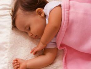 1 290x220 - Ако бебето не спи...