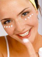 Грижи за кожата на лицето по време на бременността