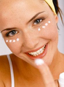 11 - Грижи за кожата на лицето по време на бременността