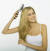 За да е косата ви блестяща като коприна…