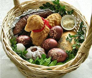 4pl - Как се празнува Великден по света...
