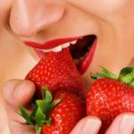 5 150x150 - За ползата от плодовете
