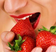 5 240x220 - За ползата от плодовете