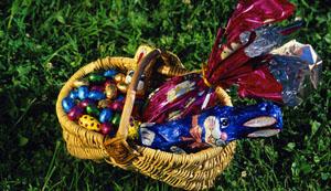 5ger - Как се празнува Великден по света...