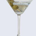 dry martini cocktail 150x150 - DRY MARTINI COCKTAIL (Драй Мартини коктейл)