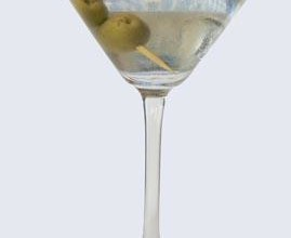 dry martini cocktail 269x220 - DRY MARTINI COCKTAIL (Драй Мартини коктейл)