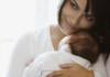 Възпитание… преди раждането