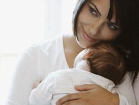 110 285x215 - Възпитание... преди раждането