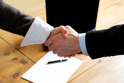17 - Какво да направите, когато си търсите нова работа