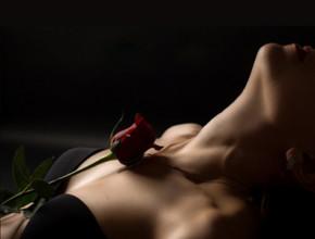 18 290x220 - Зодиакалните знаци и сексуалният живот на жените