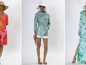 1Michael Kors 290x220 - Какво да облечете по време на лятната си почивка...
