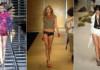 Късите панталонки – хит на сезон лято-2009