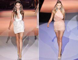 Лято 2009: Мини рокли за максимално удоволствие!