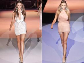 1mr 290x220 - Лято 2009: Мини рокли за максимално удоволствие!