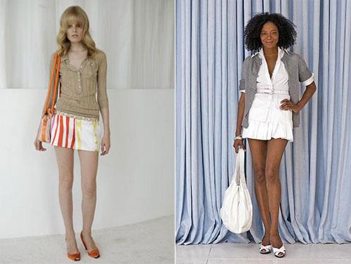 4Louis Vuitton Charles Nolan - Какво да облечете по време на лятната си почивка...