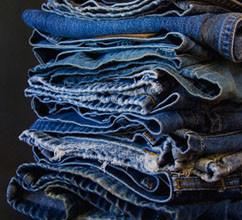 Jeans 242x220 - Как да се  грижите за дънките си, за да им се радвате по-дълго
