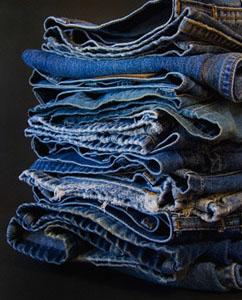 Jeans - Как да се  грижите за дънките си, за да им се радвате по-дълго