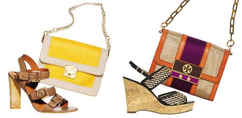 a1 - Лято 2009: Модни аксесоари