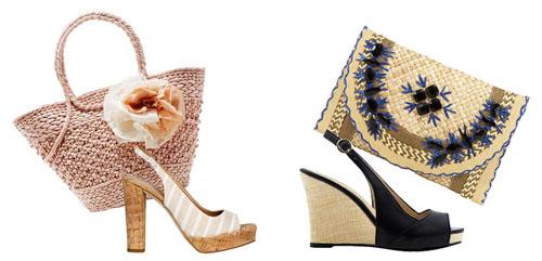 a2 - Лято 2009: Модни аксесоари