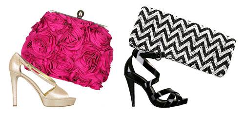a4 - Лято 2009: Модни аксесоари