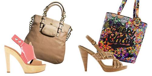 a5 - Лято 2009: Модни аксесоари