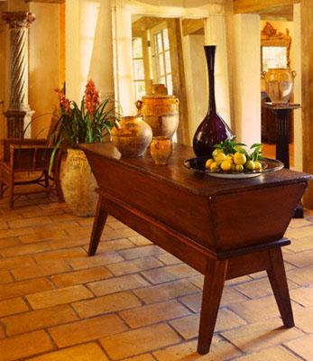 medit02 - Уютен дом в средиземноморски стил