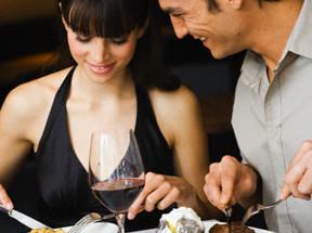 11 288x215 - Правилното хранене - залог за невероятни интимните приключения