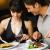 Правилното хранене – залог за невероятни интимните приключения