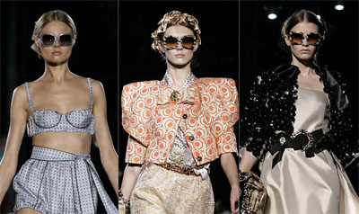 15Dolce & Gabbana