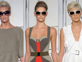 1Oscar de la Renta 290x220 - Какви слънчеви очила да изберете това лято?